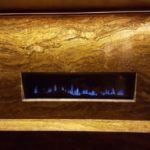 greytak fireplace